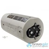 Bosch Tároló 48L - 87167621520