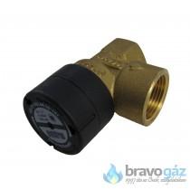 Bosch Biztonsági szelep - 87174010250