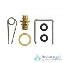 Bosch Biztonsági szelep - 87174010290
