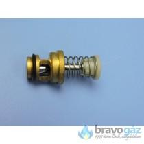Bosch Vízmennyiség-szabályzó - 87174020020