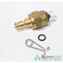 Bosch Nyomásérzékelő - 87174060700