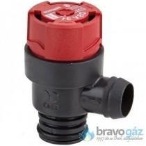 Bosch Biztonsági szelep - 87186402440