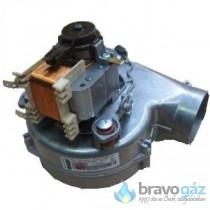 Bosch Ventilátor - 87186414440