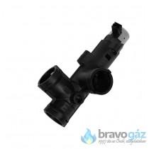 Bosch Váltószelep - 87186422110