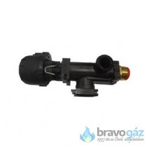 Bosch Váltószelep - 87186449940