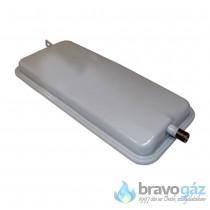 Bosch Tágulási tartály 6l - 87186453170