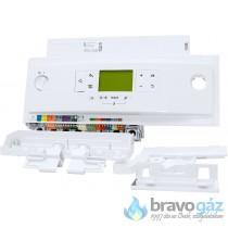 Bosch Vezérlőegység CUS TRIM G-LOW - 8737602756