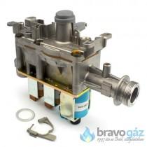 Bosch Gázarmatúra - 8738717449