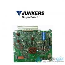 Bosch panel - 87483002130