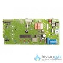 Bosch Panel 87483003460