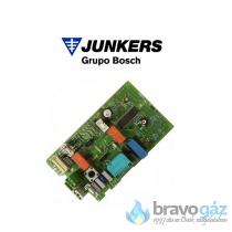Bosch panel - 87483003710