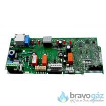 Bosch Vezérlőpanel - 87483004980