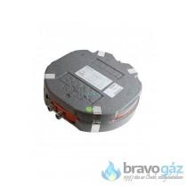 BAXI tágulási tartály MAX típ. készülékekhez (kör) - JJJ005658420
