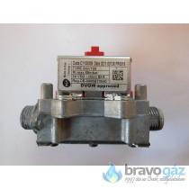 BAXI gázszelep B&P SGV100 - 00710089600