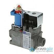 Ariston gázszelep - 997089