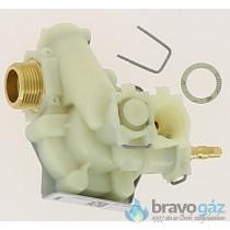 Bosch Vízarmatúra 87387101270
