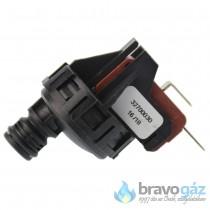 BAXI fűtési víznyomáskapcsoló (Régi: 710048500) - 00721384000