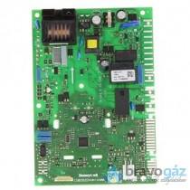 BAXI vezérlőpanel HDIMS 05 - JJJ005702460