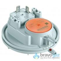 Bosch presszosztát - 87167619180