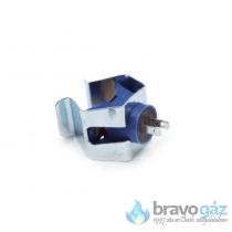 BAXI NTC érzékelő d.14 - JJJ008435510