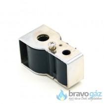BAXI 845 SIT mágnestekercs (6db 721837600) - 00721837500
