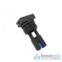 BAXI By-passz szelep javító - 710048300