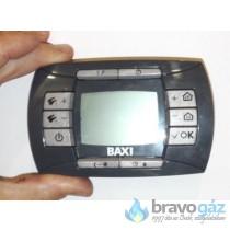 BAXI CONTROLLER LUNA SOLAR BAXI - JJJ003627040