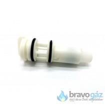 BAXI HMV vízmennyiség mérő - 710048100