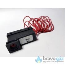 BAXI mikrokapcsoló kábellel - JJJ005641800