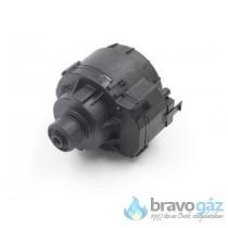 BAXI szelepmozgató motor - 710047300