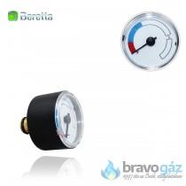 Beretta nyomásmérő óra R10027135