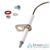 Beretta elektróda kondenvíz R10026316