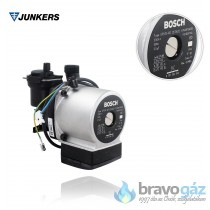 Bosch szivattyú - 87072040420