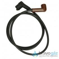 Bosch Gyújtókábel - 87229149830