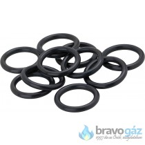 Bosch O-gyűrű /db - 87102050600