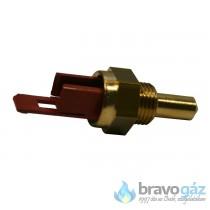 BAXI NTC érzékelő (Régi: 8434840) - JJJ008435400