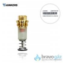 Bosch Termomágnes 87472011850