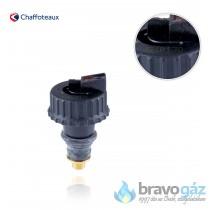 Chaffoteaux áramláskapcsoló - 60081471