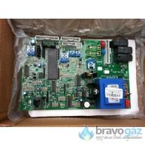 Ariston vezélő panel - 65101374