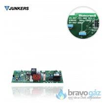 Bosch panel - 87083002120