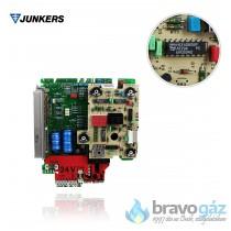 Bosch Vezérlőpanel - 87483002810