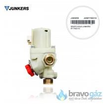 Bosch áramlásérzékelő - 87170021100