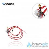 Bosch thermoelem - 87072060740