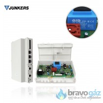 Bosch panel - 87072072500