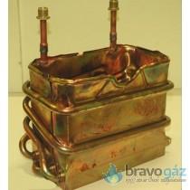 Bosch Kazántest - 87054063750