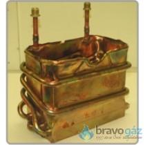 Bosch hőcserélő - 87054063760