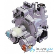 Bosch Gázarmatúra - 87070119240