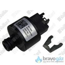 Vaillant víznyomásmérő szenzor 0020143502