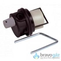 Bosch Automata légtelenítő 87185050390