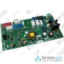 Vaillant automata panel 240/5-3 0020202559
